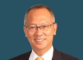 Prof. Roy C P Chung