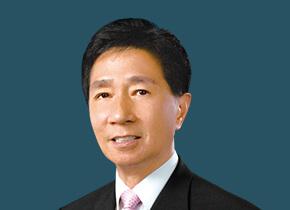 Mr.Richard Fung